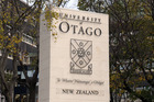 The University of Otago trial involved 120 children or young adults.