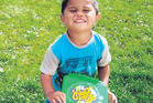Sensible Sentencing hopes Taupo toddler Moko's death can pave the way for an open and honest justice system. Photo/file