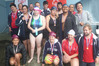 Far North-based swimmers performed well at the Special Olympics Swim Carnival. Photo/Supplied