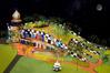 The Hundertwasser Art Centre's fundraising deadline is looming.