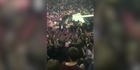 Watch: Watch: Chaos erupts after Manchester explosions