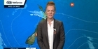 Watch: MetService Weather New Zealand: May 24th-26th