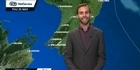 Watch: MetService Weather Wellington: May 25th