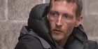 Watch: Watch: Manchester's homeless hero