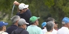 Watch: Holden Golf World: Episode 10 (Part 2 of 3)
