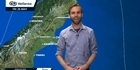 Watch: MetService Weather Christchurch: May 26th