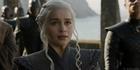 Watch: 'Game of Thrones: Season 7' trailer