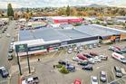Gore supermarket a significant Southland asset