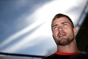 Kieran Foran believes the Warriors can succeed but the players need to find self-belief. Photo / Getty Images