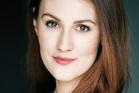 Victoria Abbott stars in Kororareka: The Ballad of Maggie Flynn.