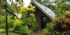 Atiu Villas on Atiu Island, Cook Islands. hoto / Peter De Graaf