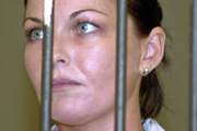 Schapelle Corby. Photo/File