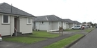 Watch: Watch NZH Local Focus: Sold! Horowhenua's pensioner housing gone
