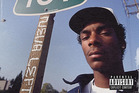 Snoop Dogg returns to his roots on his G-funk indebted 15th album.