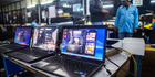 Will India's IT sector finally wake up and smell the opportunity? Photo / Prashanth Vishwanathan