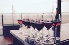 The 31st Air New Zealand Wine Awards are coming to  Hawke's Bay