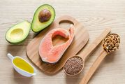 Not all fats are made the same. Photo / 123rf
