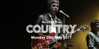 Watch: The Country Today - Noel edition