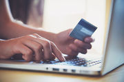 New system lets Trade Me users buy goods and pay in instalments. Photo / 123rf