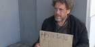 Watch: Watch NZH Local Focus: Government's emergency housing not enough