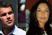 It appears Gable Tostee is making moves for Schapelle Corby. Photo / File