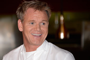 Gordon Ramsay shares his tips on how to make the most of your dining experience. Photo / Getty Images