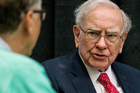 Warren Buffett is an exception to the rule and in recent years even he has found it difficult to beat the index, writes Brent Sheather