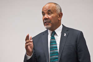 Flavell: Big changes to land law