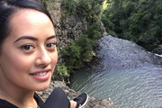 Phylicia Tamatoa has been identified as the victim of a fatal crash on Royal Rd, in Massey, in the early hours of Saturday morning. Photo / Facebook