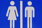 Street view: Should there be gender neutral toilets and changing rooms in secondary schools? Photo/File