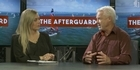 Watch: The Afterguard: Blunder hands Team NZ win