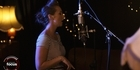 Watch: Focus: Rebecca Nelson performs 'Shadow Feet'