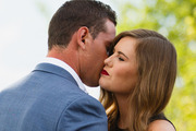 Lily McManus says she's no longer friends with Bachelor star Zac Franich.