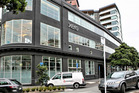Space formerly occupied by NZX-listed accounting software company Xero in Xero House at 3 Market Lane, Wellington will be taken over by co-working business, BizDojo. Photo / Supplied