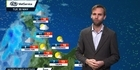 Watch: MET Service weather outlook for NZ