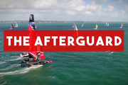 Join us for The Afterguard, our daily video wrap of the America's Cup.