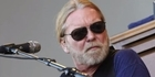 Watch: Gregg Allman dies