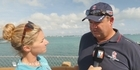 Watch: America's Cup: Artemis racing penalty retrospective