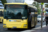There has been a passionate response to proposed changes to public transport. Photo/file