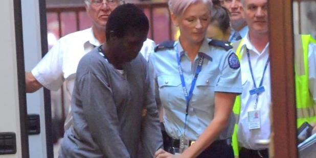 Mother jailed for 20 years after drowning her three children