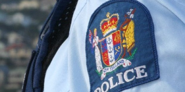 A man will appear in the Auckland District Court this morning, after allegedly shooting at police officers in Royal Oak.