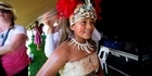 Watch: Watch: Samoan Language Week