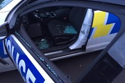 Photo / NZ Police