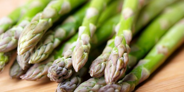 An asparagus picking firm has been fined just under $60,000 by the Employment Relations Authority.