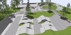 Watch: Rotorua Skatepark Concept Design