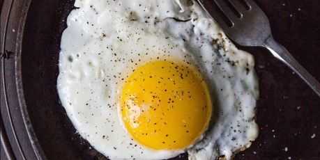 How do you cook your eggs in the morning? Photo / Getty Images