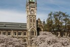 Next week's meeting comes amid high anxiety as rumours suggest about 300 jobs will be cut at the University of Otago.