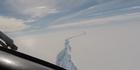 Watch: Focus: Massive iceberg breaks off from Antarctica