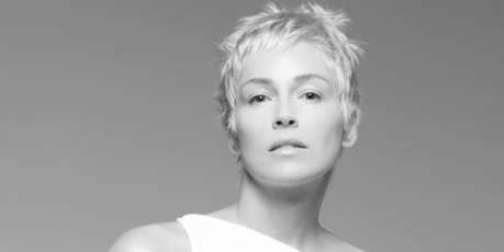 Sharon Stone was also allegedly part of Madonna's letter. Photo / Supplied