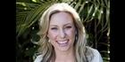 Watch: Focus: Family of Australian woman shot dead by police, seek answers
